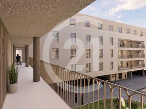 3. izbový byt, 142 m2 v absolútnom centre