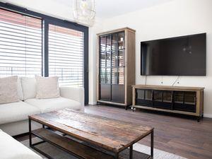 Exkluzívny 3-izb. byt so záhradou GRAND KOLIBA