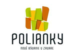 Polianky Novostavba Trnava