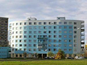 PREDAJ! 2 izbový byt - Novostavba - 68m2, Bratislava - Petržalka