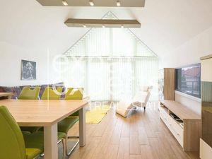 Zariadený 5i rodinný dom, 156 m2, vhodný na podnikanie / bývanie