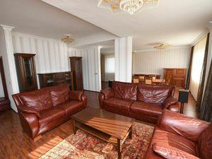 BOND REALITY - Veľkometrážny 4 izbový byt  s terasou v Dúbravke