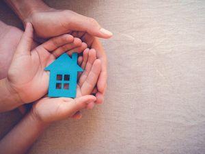 Predaj novostavieb RD typu bungalov podľa vlastného výberu