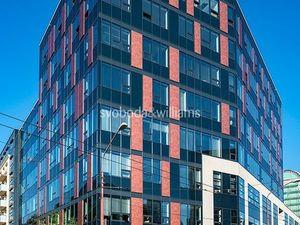 Obchodné priestory 37 m2 - 359 m2