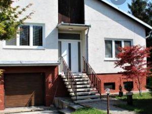 Predaj rodinný dom, 5 km od Martina , Cena: 248 230 €