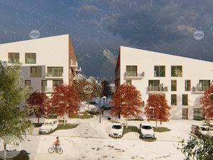 (8_4) 3-izbový byt v projekte Living Park Svit