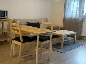 NA PRENÁJOM: RK MAXIS REAL: 2 izbový byt na nájom v Novostavbe Arboria Slnečná