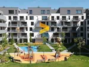 JKV REAL/ Ponúkame na predaj 3 izbový byt (Bytový komplex Plynárenská)