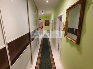 Areté real- ponúkame Vám nadštandardný 3-izb. byt v luxusnej štvrti Pezinka