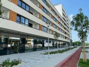 Na predaj :  RK MAXIS REAL Úplne nový 2 izbový byt ARBORIA v novostavbe