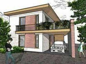 Predaj 3 izbový byt v RD,Bernolakákovo,Senec