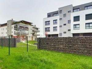HERRYS - Na prenájom Work & Live  priestor  so záhradkou na Opálovej ulici v projekte Jantár Jar