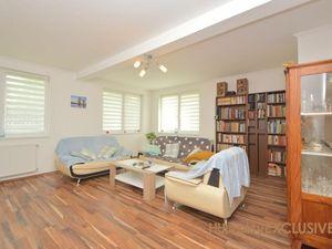 Predaj 5i rodinný dom, Hegyeshalom, 480 m2 pozemok