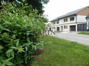 Na predaj novostavba 4 izb. rodinný dom v blízkosti centra mesta