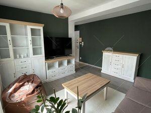 Prenájom 2 izbový byt, Žilina - Staré mesto, Cena: 590€