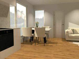 Exkluzívne PNORF –  novostavba, 3i byty s terasou, 2x parkovacím miestom, od 94.900,-€, Mládežnícka