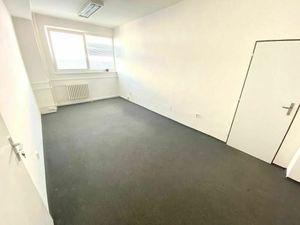 Na prenájom troj kancelária o výmere 51,4 m2, Mlynské Nivy