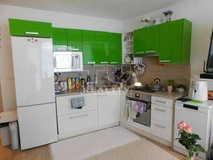 Na predaj slnečný 3 izbový byt v novostavbe, EXKLUZÍVNE v TUreality s výmerou 55m2, Nový Martin.