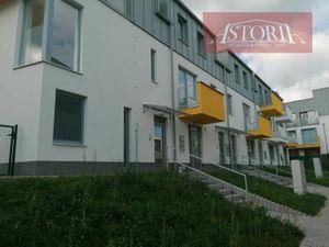 novostavba - 2-izbový byt - Martin - NOVÝ MARTIN - PRENÁJOM