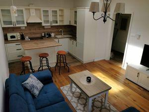 2 izbový byt, ktorý ste doteraz hľadali : )