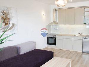 Prenájom bytu (2 izbový ) 48 m2, Dunajská Lužná (Orechová ulica)