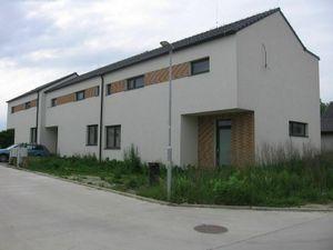OLYMP-SKOLAUDOVANÉ a nové 4-izb. RD v Marianke v tichej už obývanej ulici na Lúčnej
