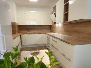 3 izb. apartmán - Bratislava III - Rača - Pekná cesta
