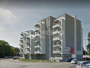 Bývajte v novostavbe s malým počtom bytov,  2i byt s garážovým státím, Hraničná, Ružinov