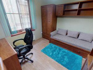 Luxusný byt na Európskom nádvorí v Komárne