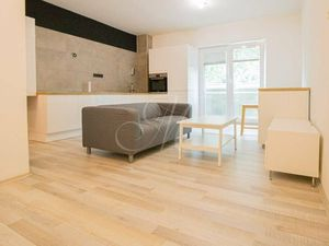 Moderne zariadený 1izbový byt v tichej lokalite pri Železnej Studienke