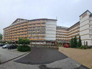 Predaj 2i Apartmnnánu s Garážou - Hotel Residence Donovaly