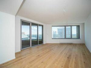 3i. byt na 25. poschodí, veža 1.  Sky Park