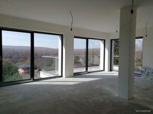 4izbový luxusný, veľkometrážny byt s terasou a garážou B3