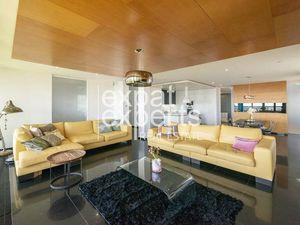 Luxusný, úžasný 4i byt, 129m2, terasa 24m2, 2x parkovanie, Parkville