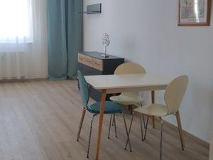 2- izbový byt, novostavba 62 m2, Ružinov