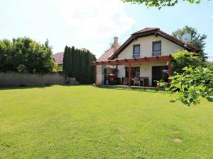 PREDAJ - Krásny 5-izbový rodinný dom, Lipnická, Dunajská Lužná