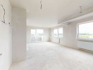 4 - izbový byt v novostavbe City Residence v Malackách na predaj (129 m2)