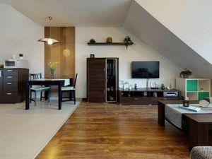 2- izb. byt v centre Pezinka_REZERVOVANÝ