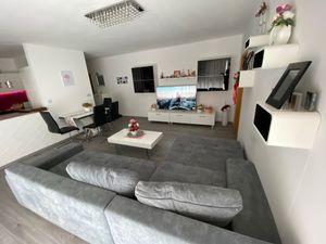 Priestranný 2. izbový byt v novostavbe na Trnávke