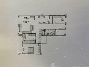 Prenájom 5 izbový byt, Martin - Centrum, Cena: 1100 bez DPH /mesačne