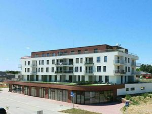 Na predaj 3-izbový byt s balkónom, Nová Tehelňa, Senec