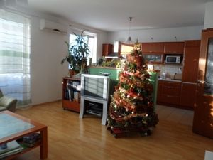2i byt, novost.,pri DK Ružinov,BA2,možnosť garáže