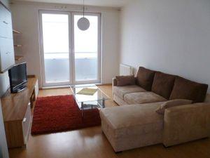 2 izbový byt novostavba Žilina centrum