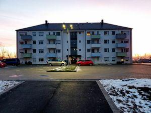 NA PRENÁJOM 2-izbový byt v novostavbe v Rajke