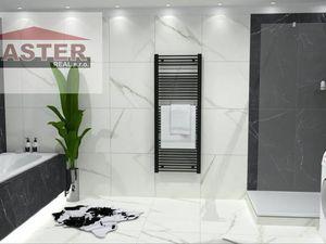 Exkluzívne na predaj luxusný 3i byt v novostavbe Bánovce n/B-Dubnička s balkónom