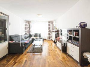 Moderný 2i byt, 62m2, parkovanie, klimatizácia, výborná lokalita