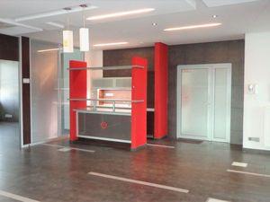 BOND REALITY - prenájom luxusných kancelárií v komplexe UNIVERZO, Ružová dolina