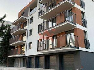 Predám luxusný byt v lokalite Zvolen (ID: 103210)