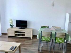 2 izb. byt - Stupava - J. Ondruša - parkovacie miesto v cene !!!
