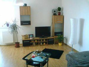 PODUNAJSKÁ - moderný byt v novostavbe - Podunajské Biskupice